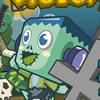 Play Zombie Leo game!