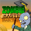 Zombie Master BT game