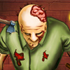Play Zombie TD game!