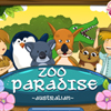 Play Zoo Paradise game!