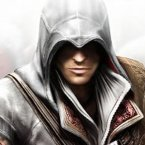 Play Assassin's Creed 2600 game!