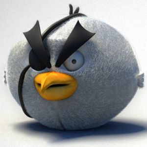 Beep Bird