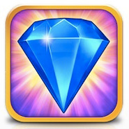Bejeweled Classic game