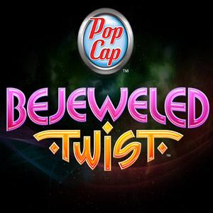Play Bejeweled Twist game!
