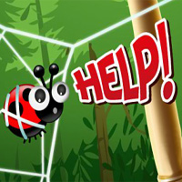 Play Boom Bugs game!