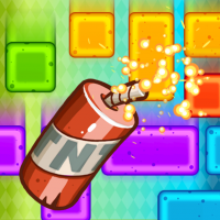 Play Color Blast game