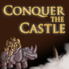 Conquer the Castle game
