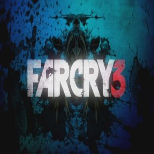 Far Cry 3 Insanity - IGN … game