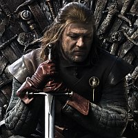 Game Of Thrones : Officia… game