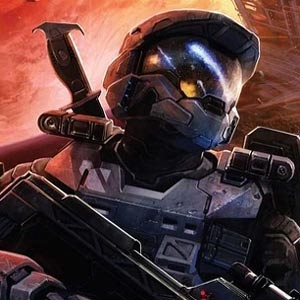 Play Halo 4 - E3 2012 Trailer game!