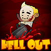 Hell Out! Reloaded game