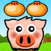 Hungry Pig 2 game