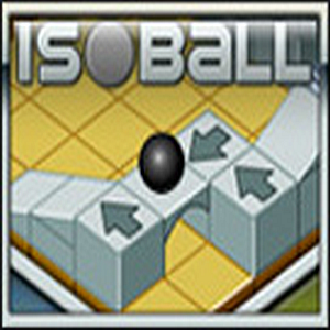 Play Isoball game!