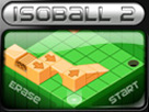 Isoball 2 game