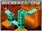 Play Isoball 3 game!