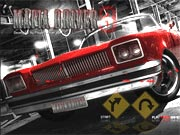 Play Mafia Driver 3 game!