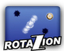 rotaZion game