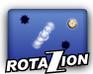 Play rotaZion game!
