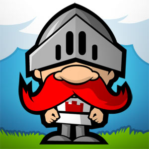 Play Siege Hero game!