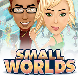 SmallWorlds game