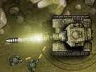 Tank Blitz Zero game