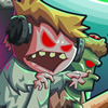 Play Zombie Empire game!