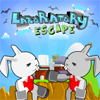 Play Laboratory Escape game!