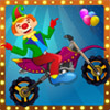 Play Joker Ride game!