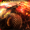 Play Heavy Racer game!