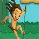 Play Tarzanswing game!