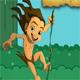 Tarzanswing