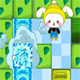 Play Bombman Rabbit game!