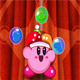 Play Circus Pop New game!