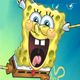 Play Sponge Bob Adventure game!