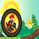 Play Mxmoto game!