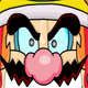 Play Bombing Wario game!