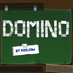 Play Domino game!