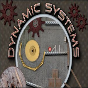 Dynamic Systems game
