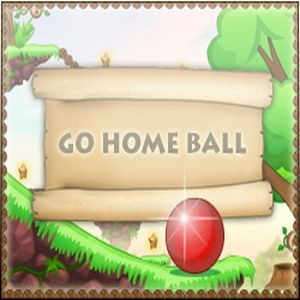 Play Go Home Ball game!