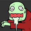 Play Zombies Horror Lab  game!