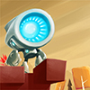 Play Switch Bot game!