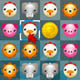 Play Pet Party 2 - Multiplayer game!
