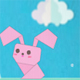 Play Paper Rabbit Fortune Hunter game!