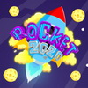Play Rocket 2020 game!