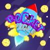 Rocket 2020 game