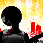 Play Sift Heads Assault 3 game!