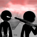 Play Sift Heads - Cartels Act 2 game!