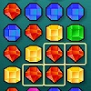 Play Gem Manic game!