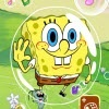 Play Spongebob Bubble 2 game!
