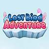 Play Lost Bird Adventure game!